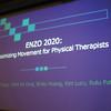 ENZO 2020