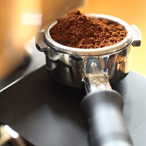 Unleash Your Inner Barista at Blue Bottle Coffee 09/26/15