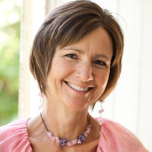Lisa Garlick