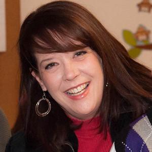 Jennifer Lovelady