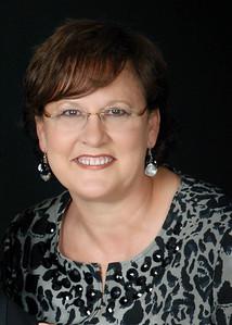 Norma Peltier