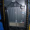P1020595.JPG