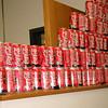 cokewall