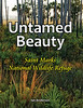 Untamed Beauty: Saint Marks National Wildlife Refuge :