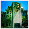 Photographer's Name: Karl Sherman<br /> Photographer's City and State: Montgomery, AL