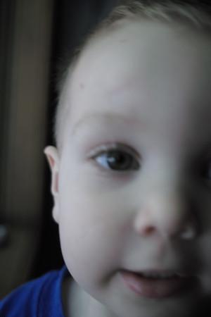 Uploaded snapshots 2009-10-07