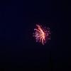 Fireworks 2011 by Richard Lazzara :   0382