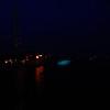 Fireworks 2011 by Richard Lazzara :   0371