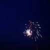 Fireworks 2011 by Richard Lazzara :   0372