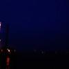 Fireworks 2011 by Richard Lazzara :   0361