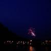 Fireworks 2011 by Richard Lazzara :   0366