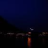 Fireworks 2011 by Richard Lazzara :   0370