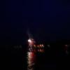 Fireworks 2011 by Richard Lazzara :   0373
