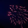 Fireworks 2011 by Richard Lazzara :   0380