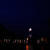 Fireworks 2011 by Richard Lazzara :   0378