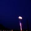 Fireworks 2011 by Richard Lazzara :   0362