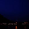 Fireworks 2011 by Richard Lazzara :   0368