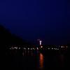 Fireworks 2011 by Richard Lazzara :   0364