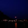 Fireworks 2011 by Richard Lazzara :   0365