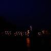 Fireworks 2011 by Richard Lazzara :   0379