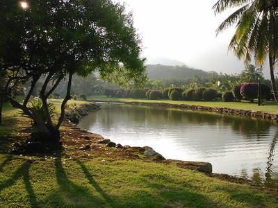 smith's tropical gardens