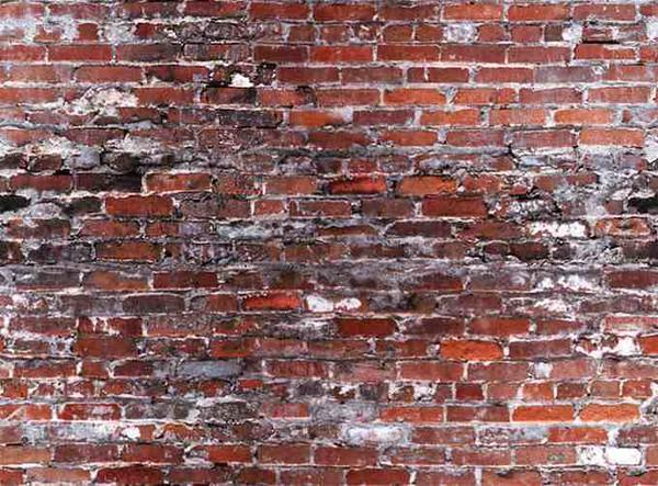 brick065