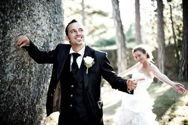 Stefan Meyer photography<br /> Stefan Meyer photography Nikon D700, photographe de mariage, 24 1.4, 85 1.4 Neuchatel