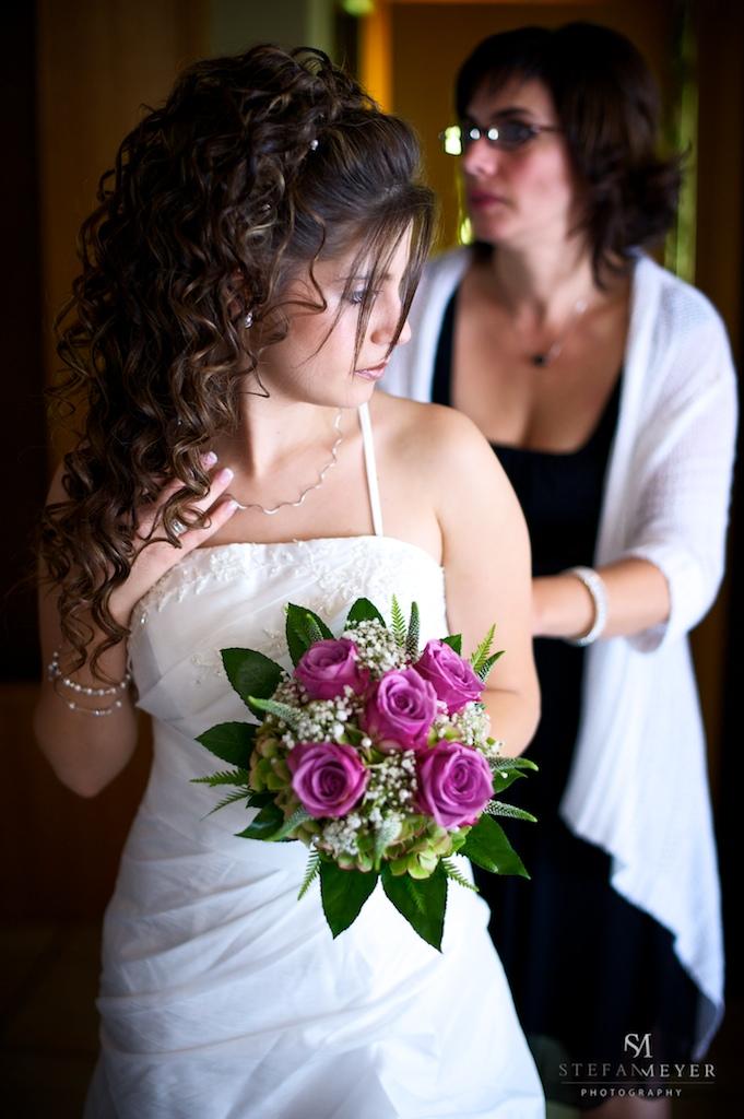 """Stefan Meyer photography<br /> <br /> photographie de mariage, Moutier, Delémont, nikon D700, weeding, reportage,  <a href=""""http://www.stefan-meyer.ch"""">http://www.stefan-meyer.ch</a><br /> Nikon 85 1.4"""