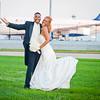 Upshaw-Bolds Wedding & Reception : Upshaw-Bolds Wedding & Reception Saturday, September 6, 2015 Zion Hill Baptist Church & Renaissance Concourse Atlanta Airport Hotel Atlanta, Georgia