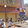 Uptown_June 18, 2009_75