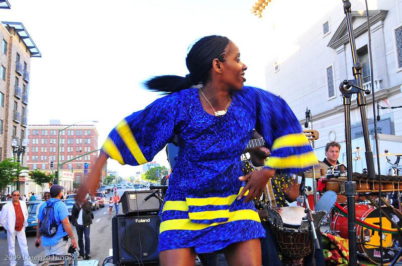 Uptown_June 18, 2009_242