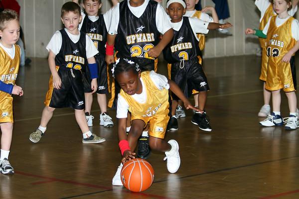 Upward Basketball 2011 (Summerville) 1292011