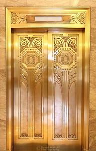 Elevator Style