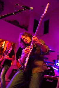 Steve Urban NAMM Farewell Tour 2016
