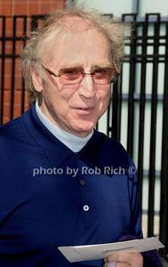 Gene Wilder photo by Rob Rich © 2009 robwayne1@aol.com 516-676-3939