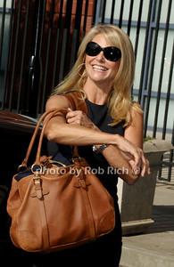 Christy Brinkley photo by Rob Rich © 2009 robwayne1@aol.com 516-676-3939