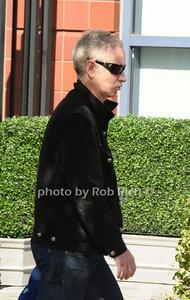 John McEnroe photo by Rob Rich © 2009 robwayne1@aol.com 516-676-3939