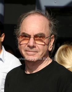 Neil Diamond photo by Rob Rich © 2009 robwayne1@aol.com 516-676-3939