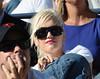 Gwen Stefani<br /> photo by Rob Rich © 2009 robwayne1@aol.com 516-676-3939