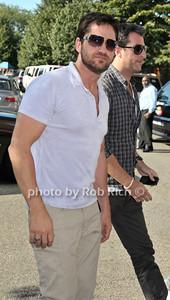 Gerard Butler photo by Rob Rich © 2009 robwayne1@aol.com 516-676-3939