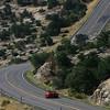 Utah Fast Pass 3158