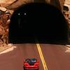 Utah Fast Pass 3366