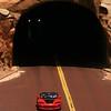 Utah Fast Pass 3367