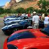 Utah Fast Pass 3430