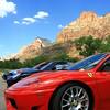 Utah Fast Pass 3437