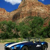 Utah Fast Pass 3471