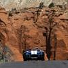 Utah Fast Pass 3262
