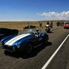 Utah Fast Pass 268