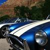 Utah Fast Pass 3440