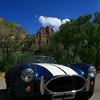 Utah Fast Pass 3472